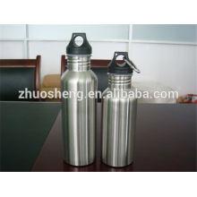 Bpa free drink bottle