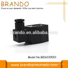 Productos al por mayor Electromagnetic Vibrator Coil 24v