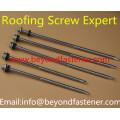 Buildex Screw Selbstbohrschraube Roofing Screw