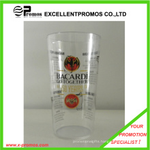 400ml Plastic Cocktail Making Glass (EP-G2010)