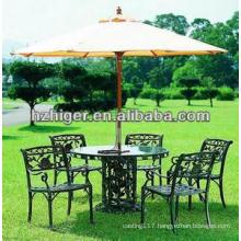 best hot outdoor furniture