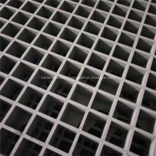 FRP сетка из стекловолокна