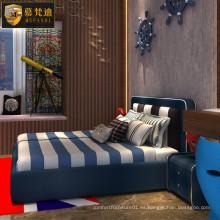 Muebles Modernos para Dormitorios