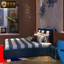 Modern Cute Children Bedroom Furniture
