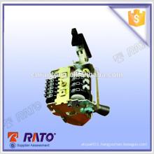 Online shop best sells for SRZ150 parts Motorcycle meter movement