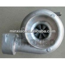 3406 Turbocharger