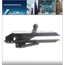 Mitsubishi elevator spare parts door knife vane