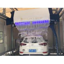 pressure washer gun car wash machines