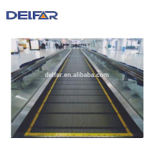 Safe and best moving walk from Delfar Elevator with economic price