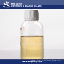 Butachlor (92%ТС, 85%ТС, 5%Вдг, 50%ЕС, 60%ЭУ) , 23184-66-9
