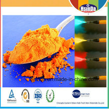 Cheap Price Factory Direct Thermosetting Powder Coating