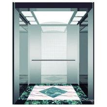 4-6 personnes, petit ascenseur à passager à usage domestique