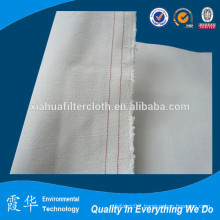 50 micron polyester filter cloth