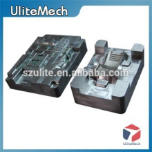 2015 OEM Metal Part Die Casting Mould Manufacturer