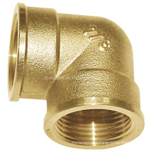 Brass Fitting (a. 0317)