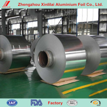 wholesale alu foil jumbo rolls