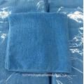 Toalha de secagem de microfibra