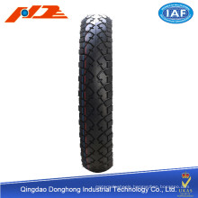 Motorcycle Tube 3.00-18