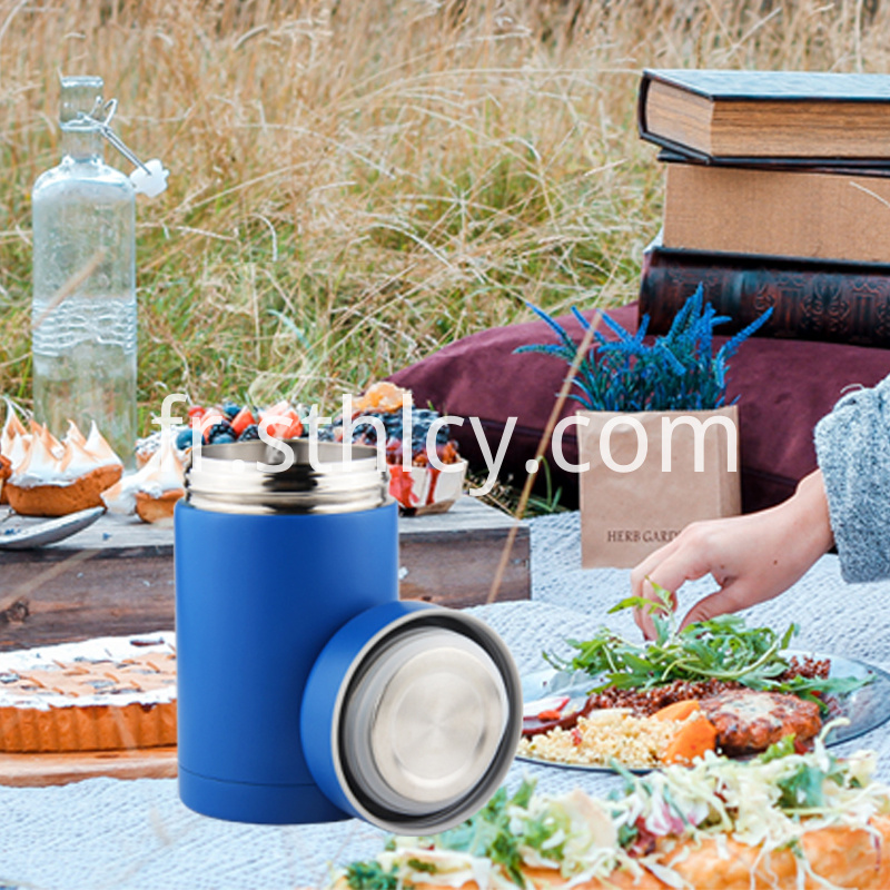 flask thermos food warmer containe