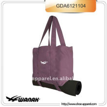 Venda quente Yoga Mat Kit Bags