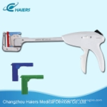 Reloadable Stapler Medical Suture Zyf-30/45/60/90
