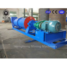 Gold Mining Machine Ball Mill for Rock Gold Mining Equipment