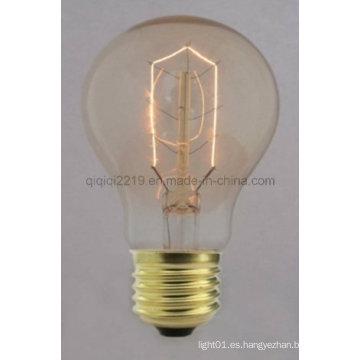 7 Anclajes Hancraft Archaize Edison Bulb