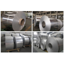 1100/3003 Cobertura de alumínio para telhado à venda