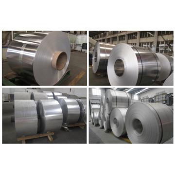 1100/3003 Toiture en aluminium à vendre