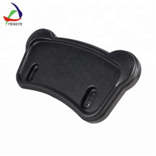 Hot Sales Trade Assurance ABS Plastic Wheelchair Tray
