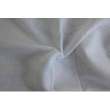 Tejido de algodón 100% algodón para el pañal del bebé