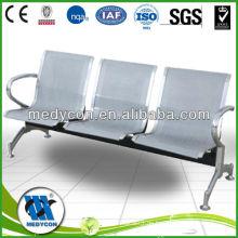 Für Wartebereich / Zimmer, Stuhl Wartezimmer