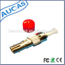 optical fiber FC Attenuator