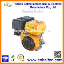 212 Refrigerado por aire Mini motor de gasolina 170F