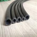 6mm SAE 100 R1AT/EN853 1SN Hydraulic Rubber Fuel Oil Hose