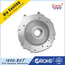 Hochdruck Druckguss ADC12 Motorfahrzeug-Ersatzteile
