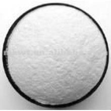 Intermediários farmacêuticos química farmacêutica L-Homophenylalanine