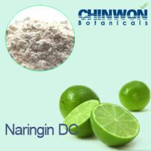 5. Kalorienreiche Süßstoffe Naringin Dihydrochalcon 98%