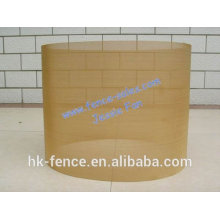 220mesh en laiton treillis métallique écran SGS certificat