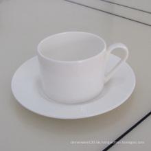 Fine Bone China Kaffeetasse Set - 11CD15016