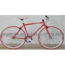 Bicicleta de pista de bicicleta 1sp
