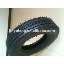 scooter tyre motorcycle tyre 4.00-10 4.50-10