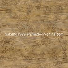 Hot venda telha cerâmica Semi polido/Full telha de assoalho lustrado
