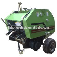 best wholesale mini hay baler for sale,mini hay baler machine,small hay baler