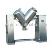mezcladoras para piensos / semillas / fertilizantes