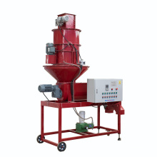 Capacity 5t/H Maize Wheat Paddy Seed Treater Equipment