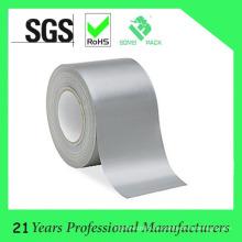 Klebeband Silber 72mm X 30m