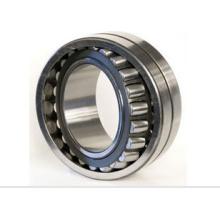 C0, C2 NSK / rodamiento de rodillos autoalineables 23056 Cck / W33