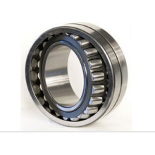 C0, C2 NSK / Self Aligning Roller Bearing 23056 Cck/W33
