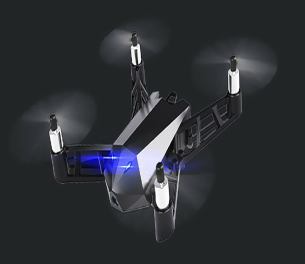DR10 Drone